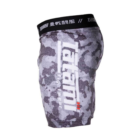 products/Camo-VT-Shorts-5.jpg