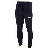 Absolute Tracksuit (Hoodie and Joggers) - Navy