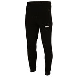 Absolute Tracksuit (Hoodie and Joggers) - Black