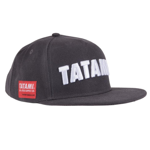 products/Dark-Grey-Snapback-RIGHT-SIDE.jpg