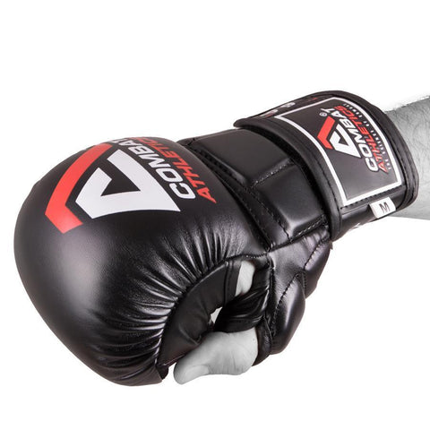 products/Essential-Hook_sparring-glove.jpg