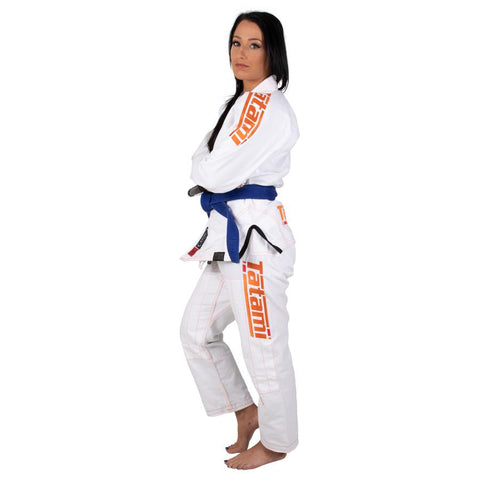 products/Estilo6-Wht_Orange-SIDE_008069ad-51eb-47e2-99e5-941cc6123e46.jpg