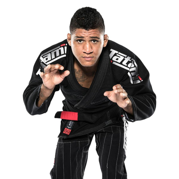 Top 5 Best BJJ Gis in [year] (Reviewed and Compared) 1