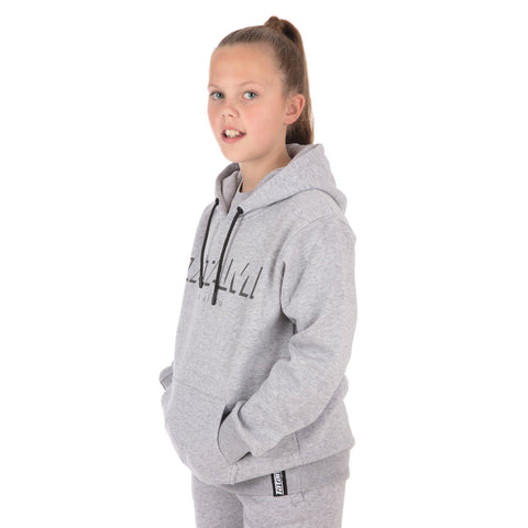 products/Girls_Shadow_Hoodie_Grey_02_e7017974-9858-4276-ab5f-ac4ee2018ddd.jpg