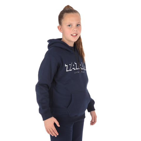 products/Girls_Shadow_Hoodie_Navy_04_016d686b-1758-4f81-9e7f-2f36e611a2bb.jpg