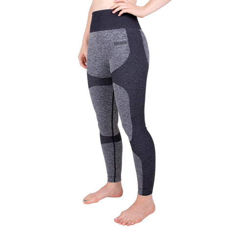 products/Ladies_Fitness_Leggings_-Black02.jpg