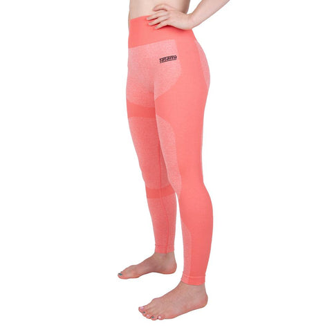 products/Ladies_Fitness_Leggings_-Coral03.jpg