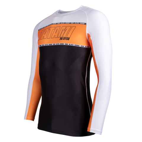 products/Orange_and_Black_Rashguard-LEFT.jpg