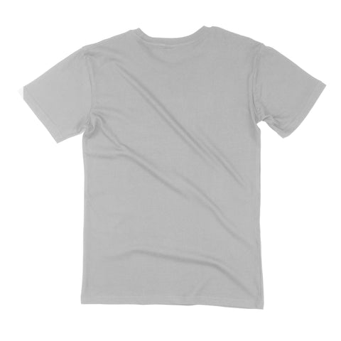 products/Podium-grey-SShirt-3-BACK.jpg