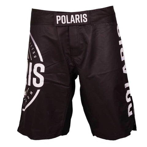 Polaris 6 Shorts