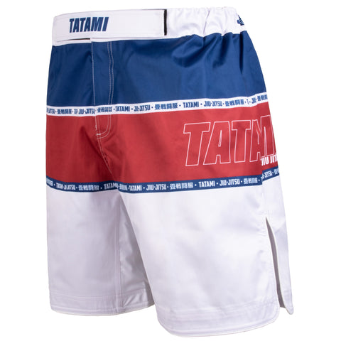 products/Red_and_Blue_Shorts-LEFT.jpg