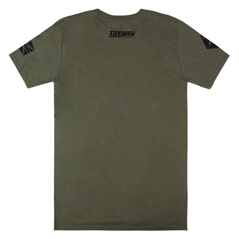 products/Reorg_TShirtGreen_002.jpg
