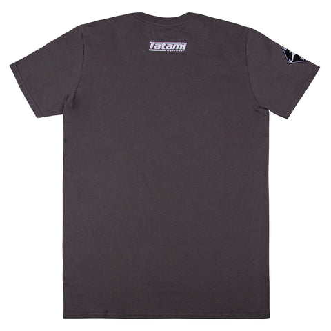 products/Reorg_TShirtGrey_002.jpg
