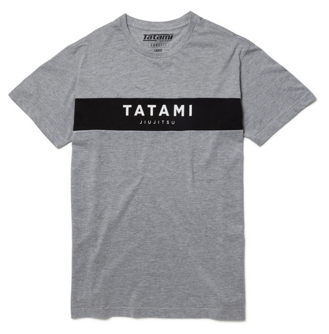 Original Short Sleeve T-Shirt - Grey