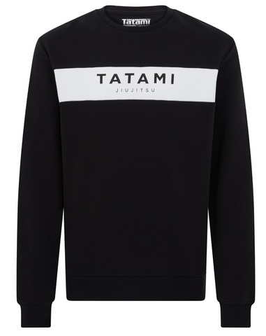 Original Sweatshirt - Black