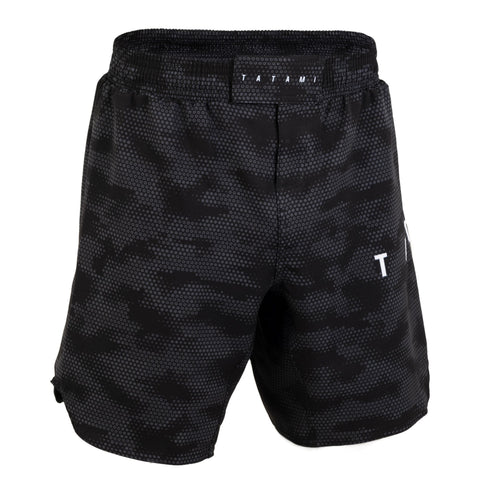 products/Standard_Shorts_BlackCamo_002_0a18fa81-5a0e-4c8a-9fc5-add80bdabe64.jpg