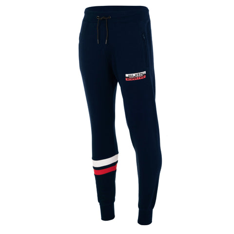 products/Super_Joggers_Navy_002.jpg
