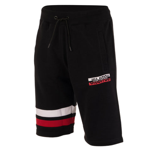 products/Super_Shorts_Black_002.jpg