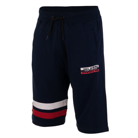 products/Super_Shorts_Navy_004.jpg