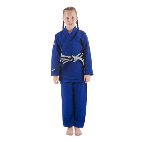 products/TATAMI-120_ec78f26f-1fe4-4c57-be89-60d4610f059d.jpg