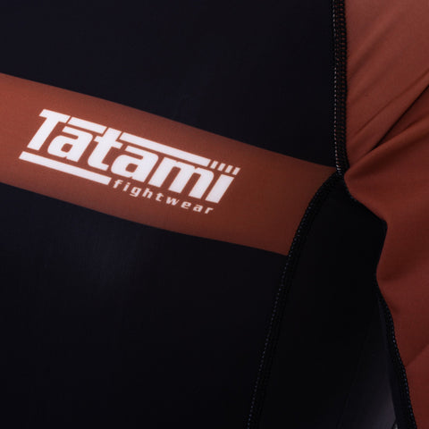 products/Tatami_Brown_Long_Sleeve_Rash_Guard-2.jpg