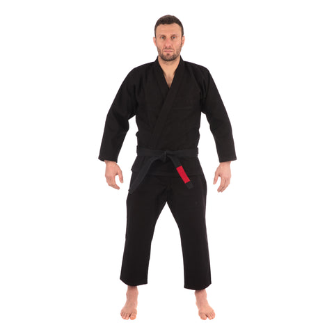 products/Tatami_Mens_Gi_15.01.20-_20.jpg