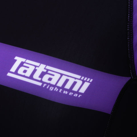 products/Tatami_Purple_Long_Sleeve_Rash_Guard-1.jpg