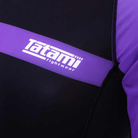 products/Tatami_Purple_Short_Sleeve_Rash_Guard-2.jpg