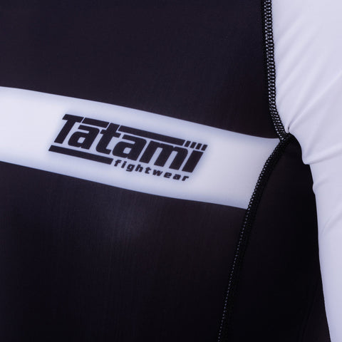 products/Tatami_White_Long_Sleeve_Rash_Guard-2.jpg
