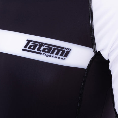 products/Tatami_White_Short_Sleeve_Rash_Guard-2.jpg