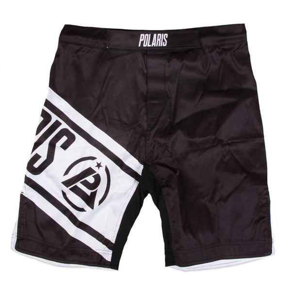 Polaris Shorts