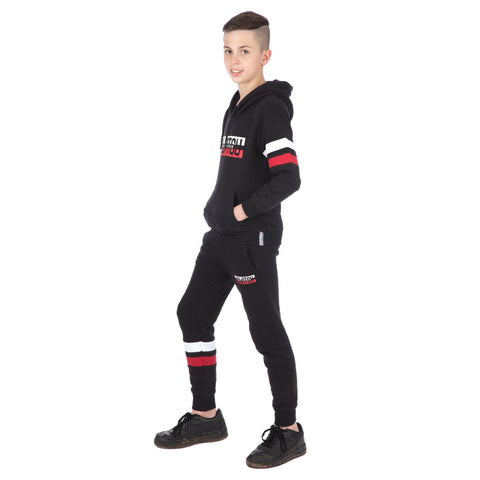 products/k_Super_Black_Hoodie_Tracksuit_002.jpg