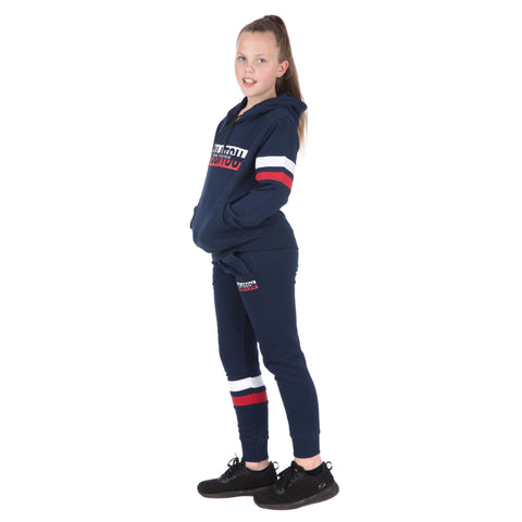 products/k_Super_Navy_Tracksuit_Hoodie_002.jpg