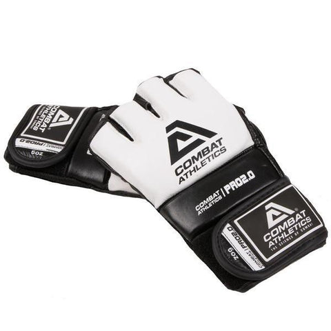 products/pro-range-gloves-correct-labels-13_grande_1f20353a-e3bb-454c-a009-22d62e09885d.jpg