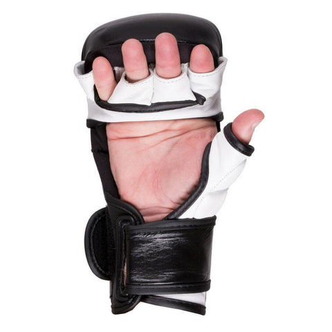 products/pro-sparring-back_1281720a-a867-4e48-b908-2b4ae18cced2.jpg