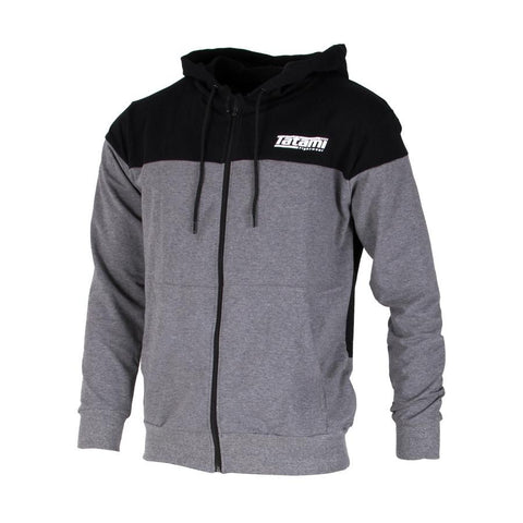products/side-jacket-grey_1_2.jpg