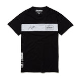 Signature Short Sleeve T-Shirt - Black