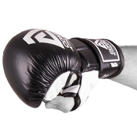 products/sparring-hook.jpg