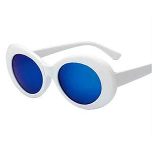 Image of Clout Goggles
