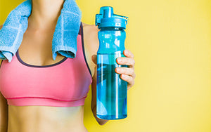 6 tips to follow before starting a gym routine