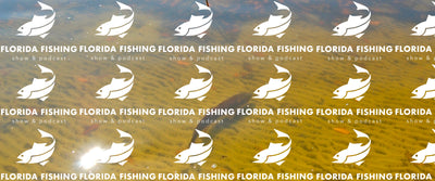 Florida Fishing Show & Podcast | Episode 7 - Flats Mafia Fishing (TV, Radio, Apparel)