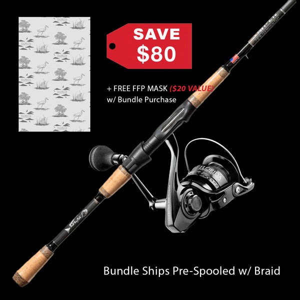 Black Friday Fishing Deals 2020 - Fishing Gift Ideas for Men