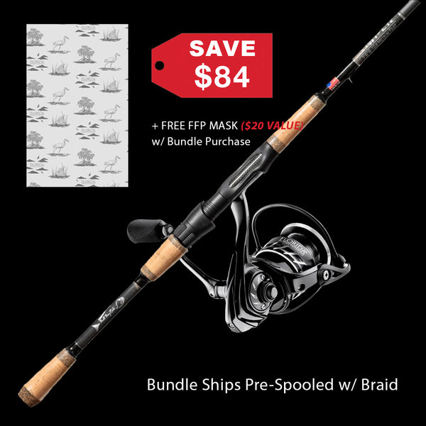 Black Friday Fishing Deals 2020 - Fishing Gifts for Men /  Dad
