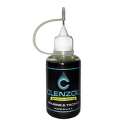 Clenzoil Marine & Tackle – Needle Oiler