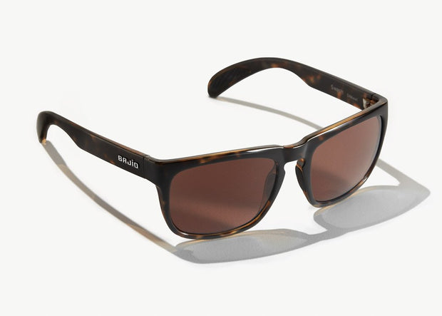 Bajio Swash Sunglasses