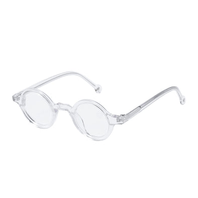 CARLO CLEAR OPTIC