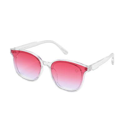 RUSSO PINK CLEAR