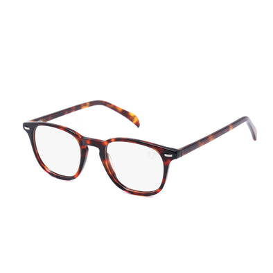WELLO LEO OPTIC