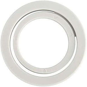 ICO Replacement Silicon Gasket for Cream Whipper