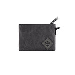 Revelry - The Mini Broker - Zippered Money Bag - 0.25 Liter -
